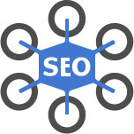 SEO, Search engine optimization, what is seo