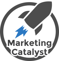 Digital marketing consultant, Boston SEO Experts, marketing, content marketing
