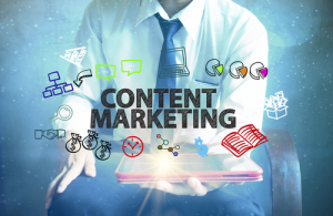 content marketing, FireRock Marketing, SEO, Web Design, Reputation management