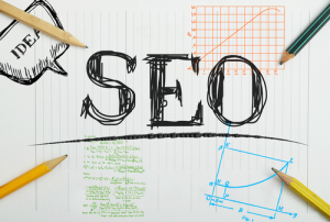 What is seo, seo, keyword, seo, boston seo, search engine optimization