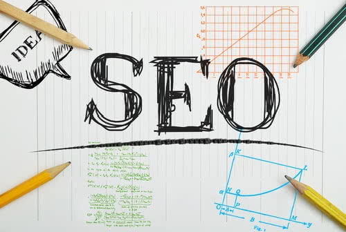 seo audit, What is seo, seo, keyword, seo, boston seo, search engine optimization