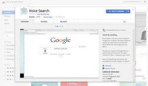 voice search seo, voice search, seo, local seo marketing, local seo, seo services