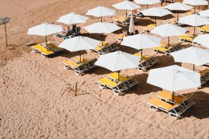 Summertime marketing ideas for small businesses