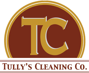 tullys-cleaning-company-logo
