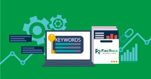 Roofing keywords Research