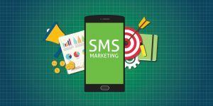 Importance of telemarketing for roofing marketing